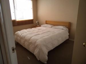 $26.000 2 dormitorios depto amoblados en stgo centro arriendo