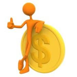 único credito con  o sin  dicom, su oportunidad crédito con garantía