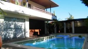 vc283 venta de amplia casa en cerro castillo de viña del mar