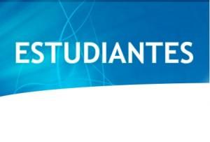 pension universitarios periodo academico 2019 en valparaiso