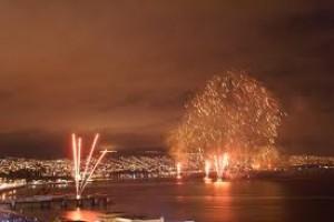 aÑo nuevo en valparaiso imperdible ven a disfrutar