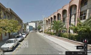 comodas y centrales habitataciones por dia en valparaiso