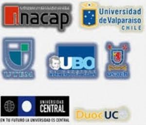 alquiler para estudiantes universitarios 2020 en valparaiso