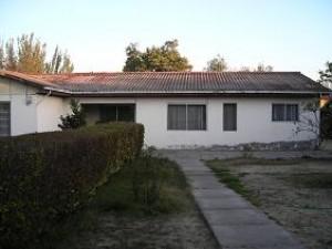 casa con sitio de 2.000mt2 se vende oferta a cuadras del metro de maipú