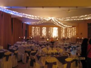 bodas, graduaciones, bautizos, aniversarios, coctails, eventos a empresas..