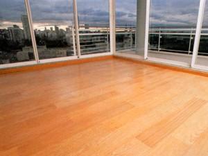 �piso flotante manchado...? �� ll�menos urgente !! - 7274297