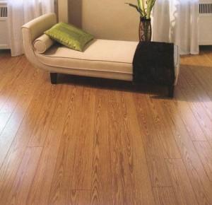piso flotante - limpieza total -servicio garantizado y r�pido - queda nuevo