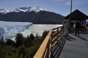 operador tur�stico en la patagonia chilena-argentina turismo mercury