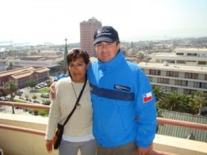 turismo mercury especialistas en tours para cruceros en punta arenas