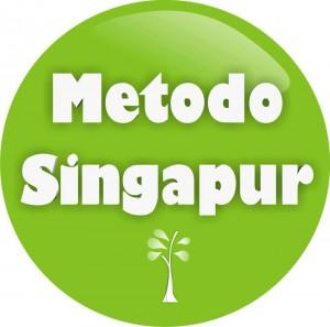 materiales ense�anza metodo singapur en chile xx