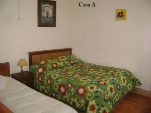 amoblado diario, 1 dormitorio amplio, centrico, valparaiso
