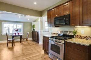 limpieza, aseo profundo de casas, departamentos, empresas