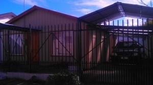 dos casas r�os de chile concepci�n $53.000.000 inversionistas