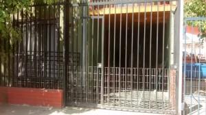 se vende casa villa san ignacio de loyola