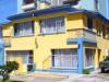 Hostal Bella Costa - Viña del Mar - Alojamiento con Desayuno Incluído, TV C