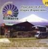 Caba�as en Villarrica