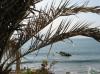 Alojamiento Cabañas Concon Viña del Mar, Orilla del Mar, cerca Reñaca