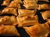 se vende esquisitas empanadas de los andes