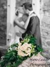 Mario Casado. Fot�grafo profesional para bodas, eventos.
