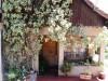 $145.000.000 Casa Quinta 1500m�