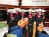 Mariachis Chile Mexico en todas tus celebraciones