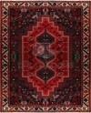 Limpieza de alfombras vi�a del mar concon quilpue villa alemana 83295267