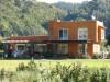Se arrienda casa en Buchupureo